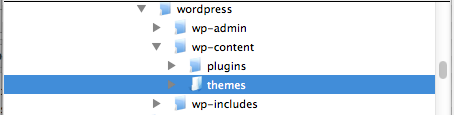 wp-contents/themes