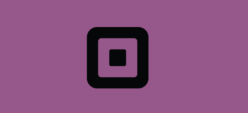 WooCommerce and Square: Better together!