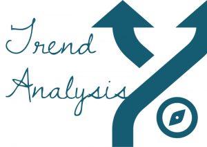 Image Credit: definetrading.com