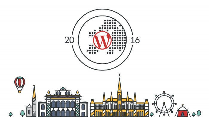 All you need to know about WordCamp Europe 2016