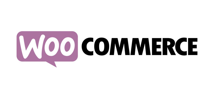 WooCommerce gets its own domain. What about WooThemes.com?