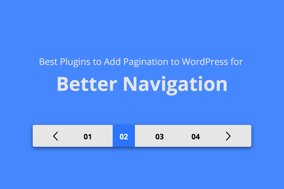 WordPress Plugins for Navigation