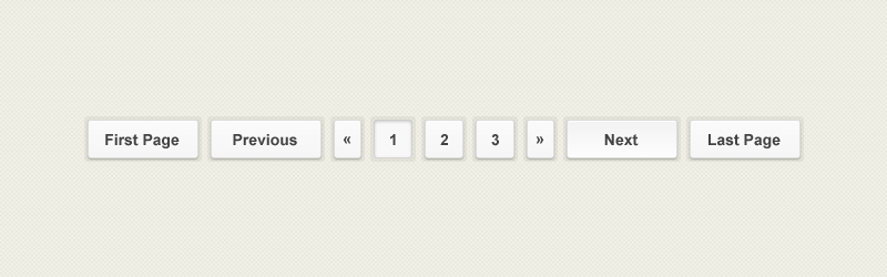 WordPress Plugins for Pagination