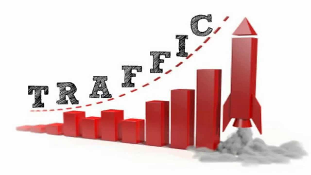 5 Best Plugins to Use to Increase Your Website Traffic