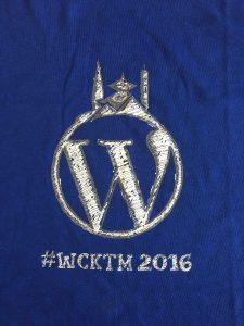#WCKTM