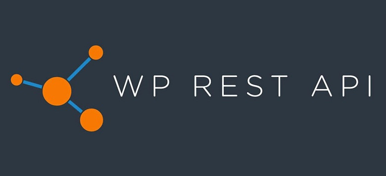 WP REST API Content Endpoints Approved for Merge into WordPress 4.7