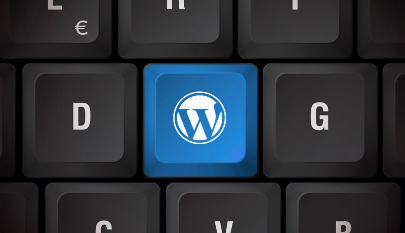Visible Edit Shortcuts in WordPress 4.7