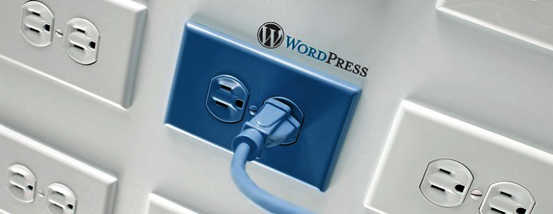 Use WordPress Plugins.