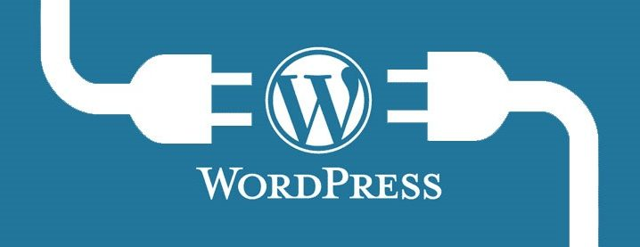 Update-WordPress-Plugin