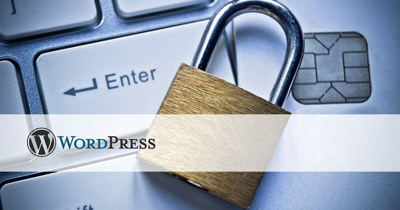 Keeping Your WordPress Site Secure From Hackers