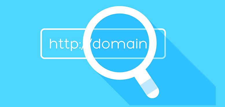 Cara Menentukan Domain yang SEO – Inilah Tipsnya
