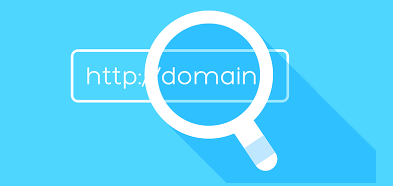 10 Tips for Choosing the Perfect Domain Name