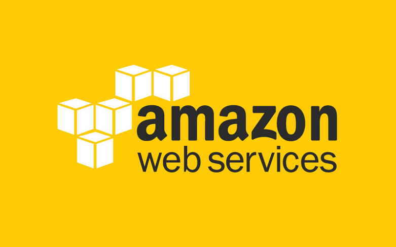 Amazon Web Services Outage