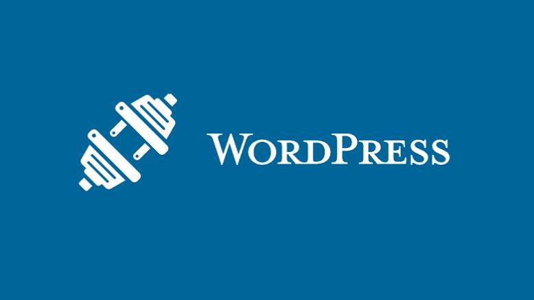 New WordPress plugin directory