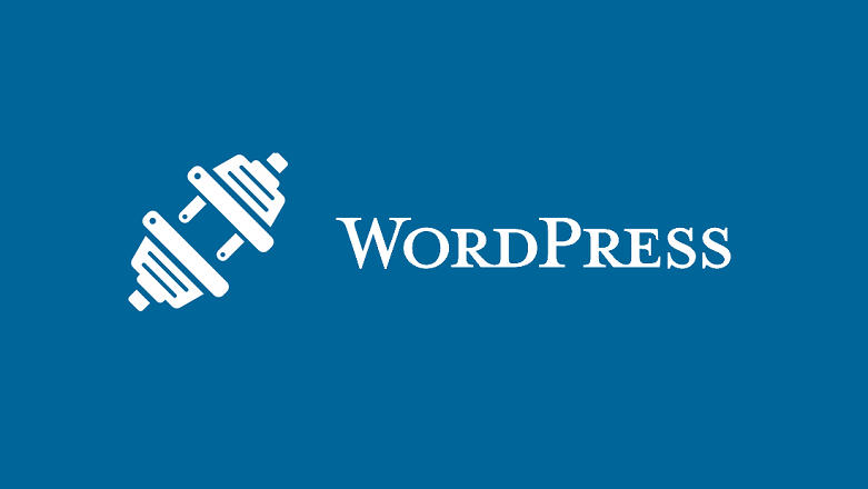 The New WordPress Plugin Directory is Mostly Live