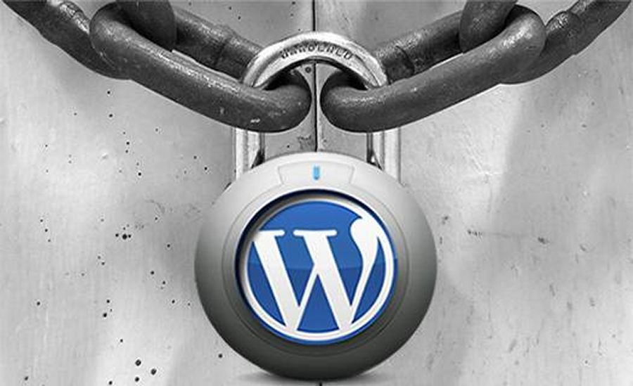 WordPress 4.7.3 Security and Maintenance Release