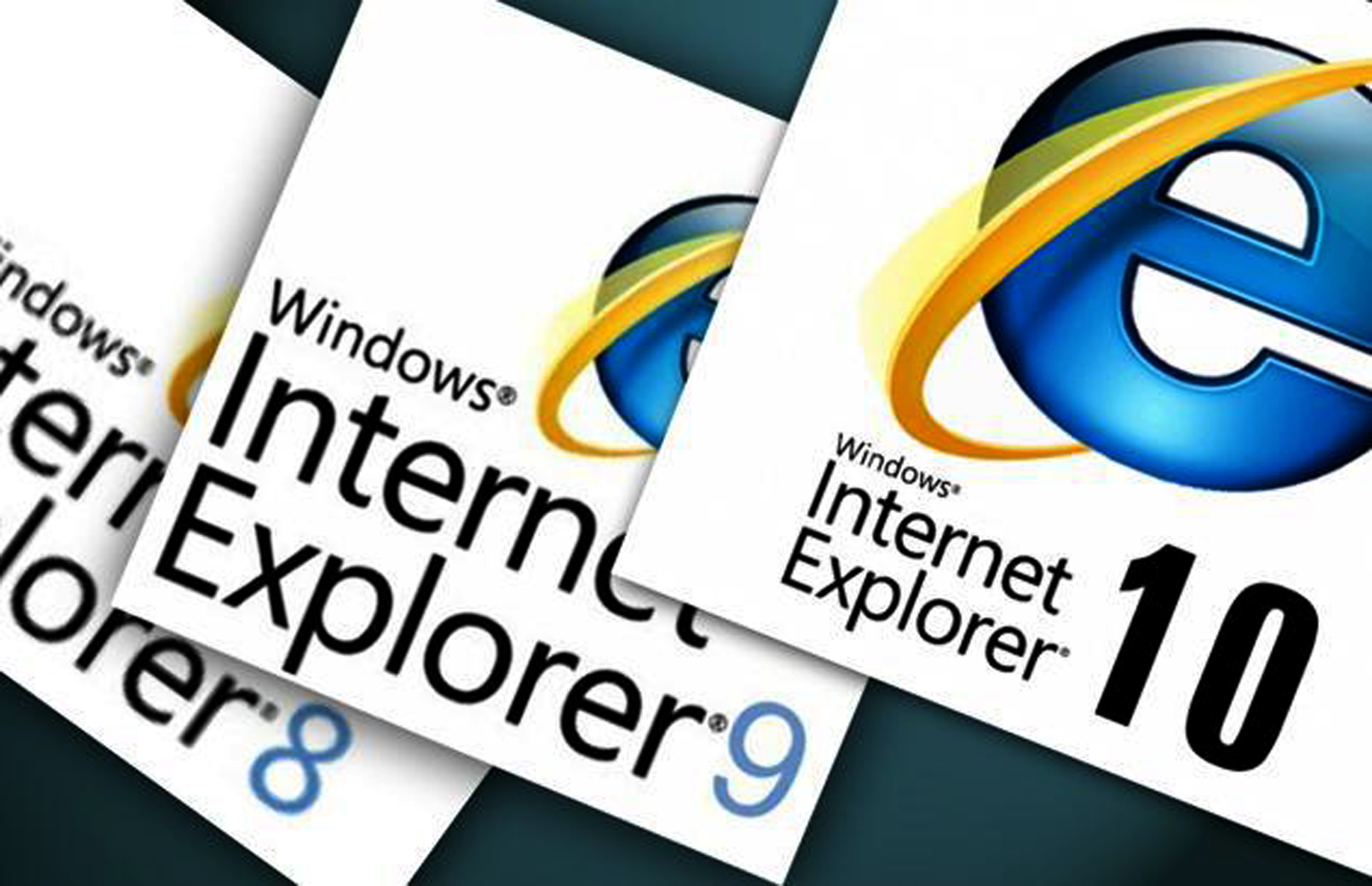 WordPress to No Longer Provide Browser Support for Internet Explorer