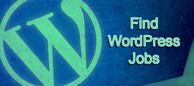 Find WordPress Jobs through Post Status WordPress Job board.