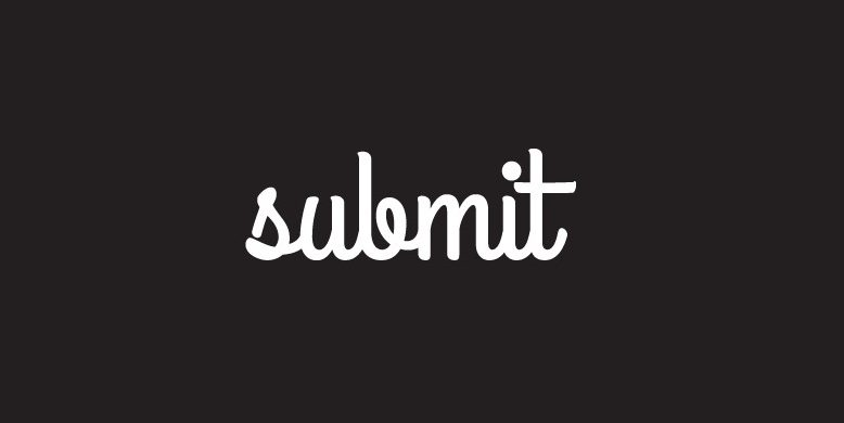 plugin submissions now open