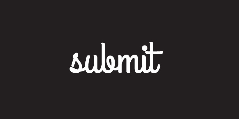WordPress Plugin Submissions are Now Open