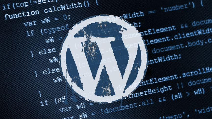 WordPress 4.8 Release Targeted for June.