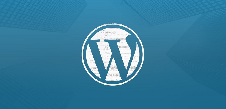 new features coming in WordPress 4.8