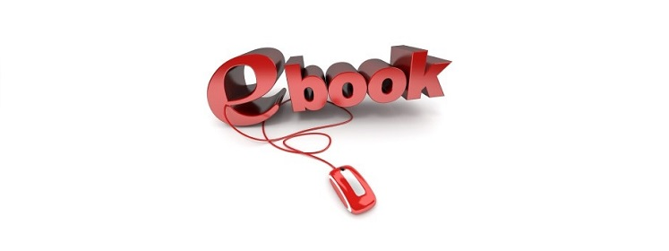 add ebook downloads