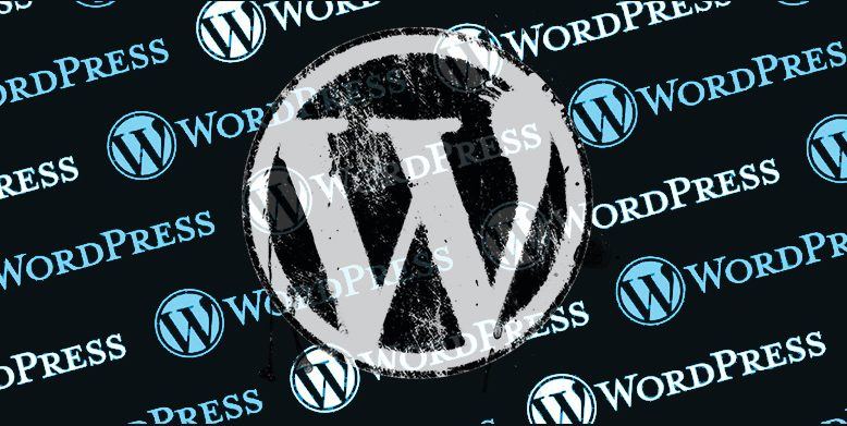 WordPress 4.9 release targeted for November