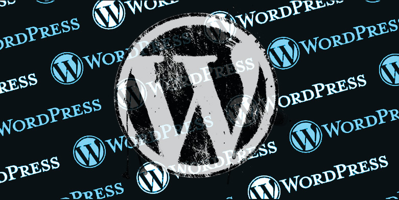WordPress 4.9 release targeted for November