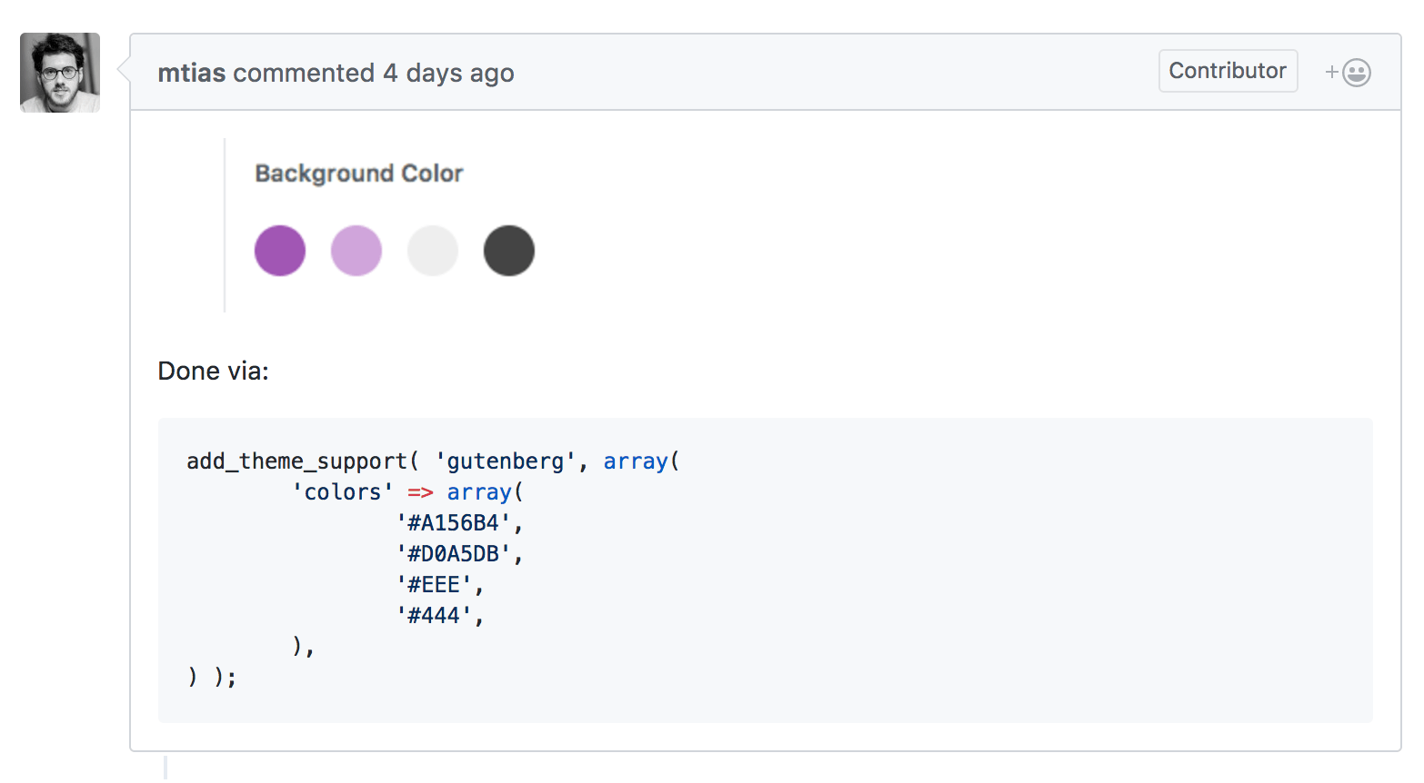 theme-support-color-palette