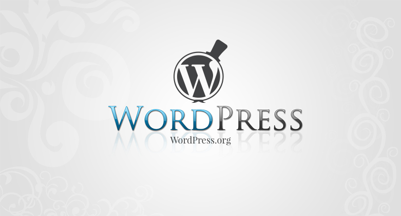 WordPress.org Added a New Feature for Plugin Pages