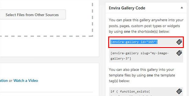 copy shortcode filterableportfolio