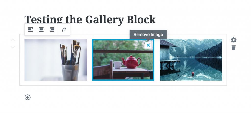 gutenberg-gallery-delete-image