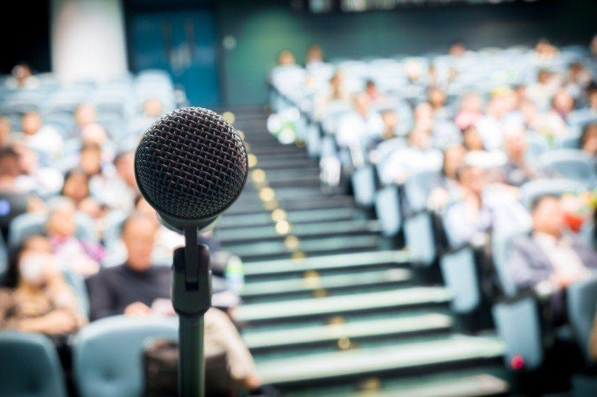 WordCamp Kathmandu 2018: Become a Speaker