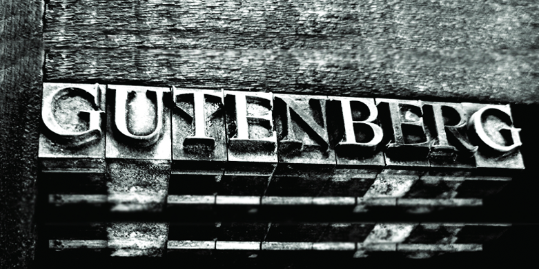 The New Version of Gutenberg Editor—Gutenberg 1.9 Released!