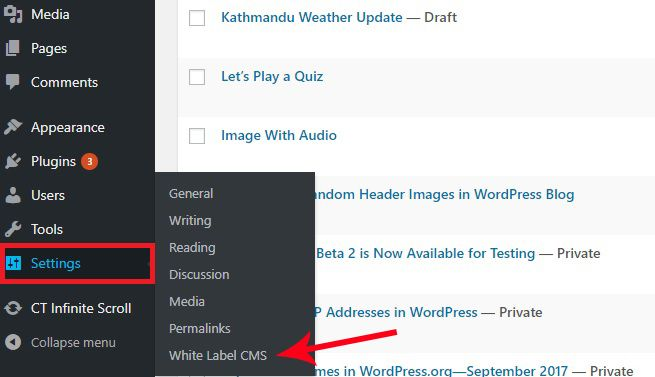 Settings-White-Label-CMS
