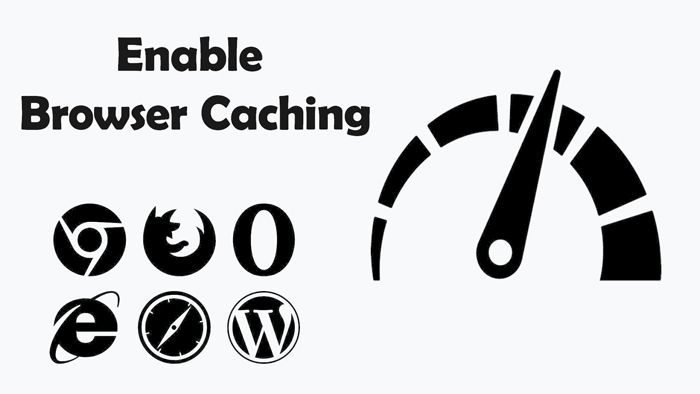 Enable-Browser-Caching