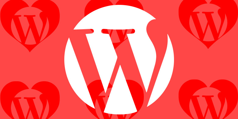 WordPress Now Powers 30% of Websites.