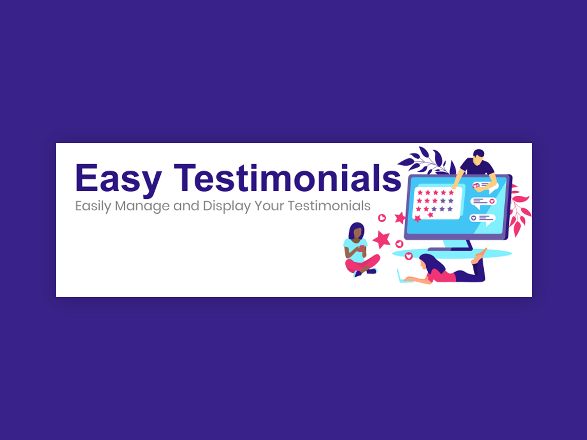 Best Free Testimonial Plugins for WordPress