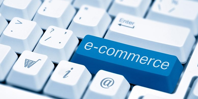 12 Vital Tips for E-Commerce Websites