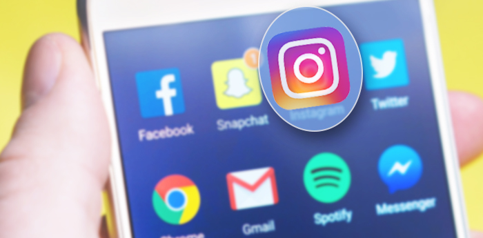 Top of Social Media Trends