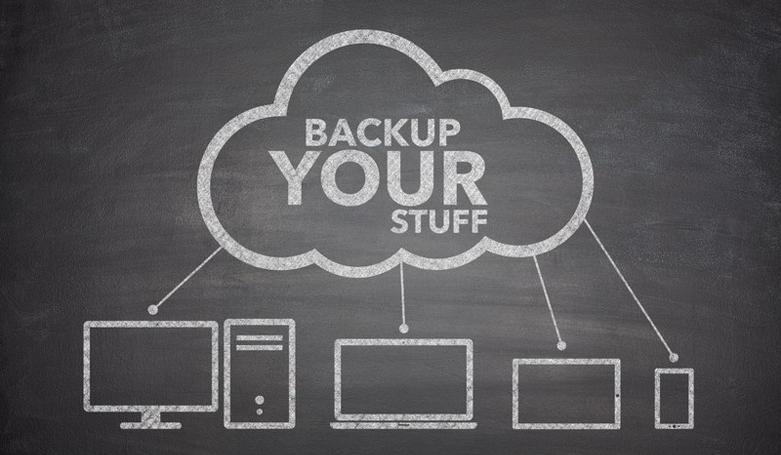 5 Best Free WordPress Backup Plugins
