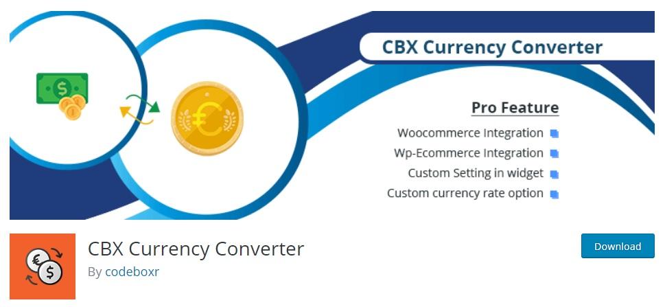 Adding a Currency Converter in WordPress | DevotePress