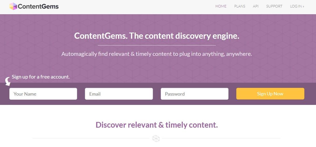 ContentGems