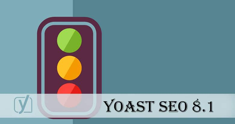 Yoast SEO 8.1 Released Including the Gutenberg-Proof Snippet Preview