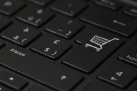 Essential Tips for E-Commerce Websites featured