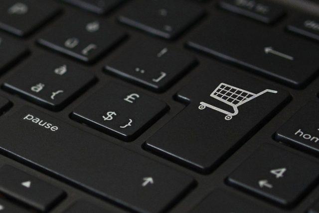 Essential Tips for E-Commerce Websites