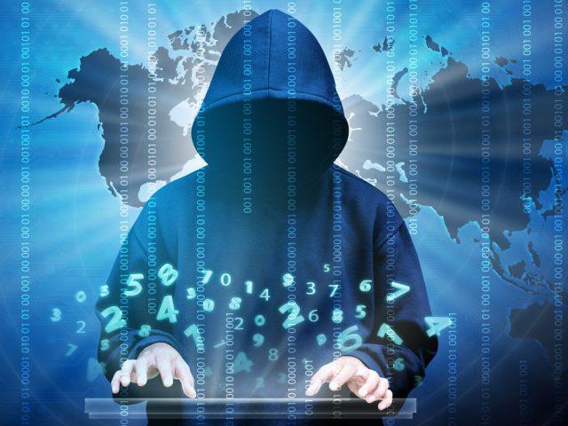 Effective Ways to Prevent Image Theft in WordPress