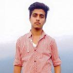 Roshan Gautam