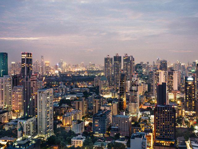 WordCamp Asia 2020 Proposed